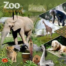 07-arthea-zoo