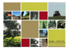 08 Kit Photo project randonnee en bretagne v4 web