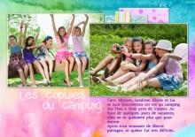 08-cdip-album-copines-du-camping