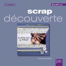 Livres-scrapbooking-08-Presentation