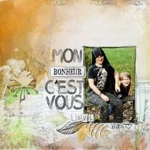 09-arthea-bonheur