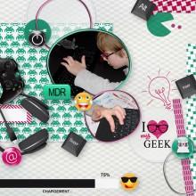 09-arthea-my-geek