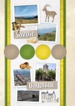 09-cdip-Savoie-Dauphine