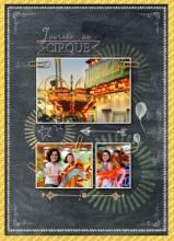 09-cdip-journee-au-cirque