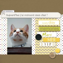 10 Kit photo project memories v4 web