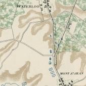 10-carte-militaire-1815-06-18-Waterloo