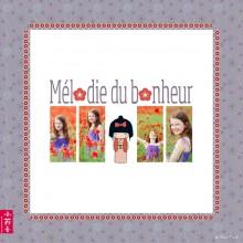 10-cdip-melodie-bonheur