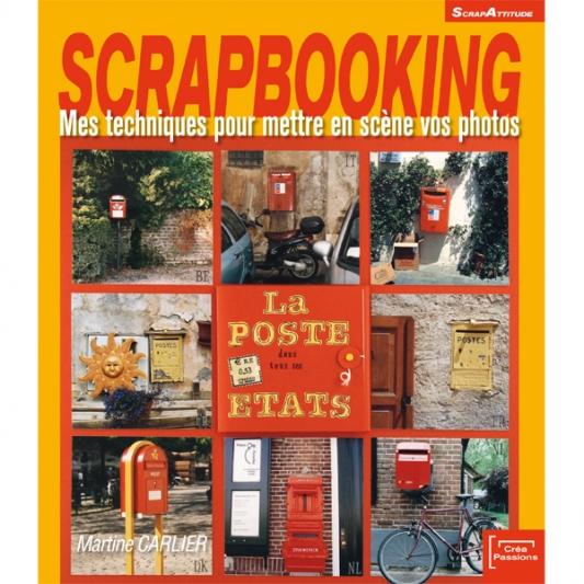Livres-scrapbooking-09-Presentation
