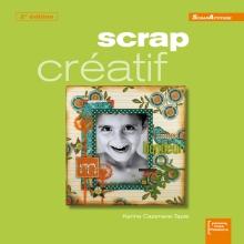 Livres-scrapbooking-10-Presentation