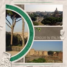 11-cdip-voyage-italie