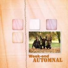 11 week end automnal v4 web