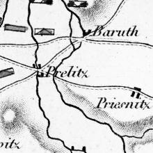 12-carte-militaire-1813-05-20-21-Bautzen
