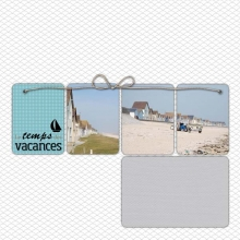 13 Kit Photo project le temps des vacances v4 web