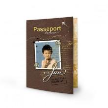 13-Naissance-passeport-web