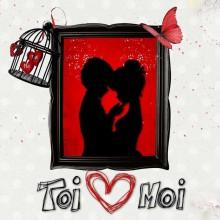 13-defi-amour-sousoufafa