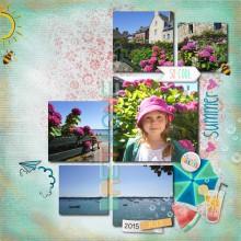 13-larel-juillet-en-bretagne