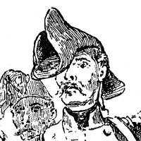 14-Autour-du-drapeau-gravure-02