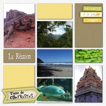 14 Kit Photo project la reunion terre de contrastes v4 web