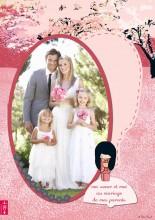 15-cdip-mariage-parents