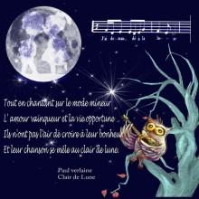 15-marylou-defi-lune