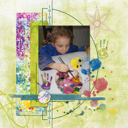 16-jdauchy-artiste-en-herbe-web