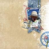 16-larel-chapeau