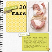 17 Kit photo project mercredi 20 mars v4 web
