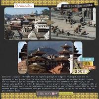 18-Kit-Photo-project-katmandou-boutdumonde-v4-web
