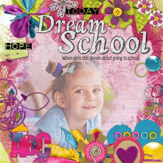 18-cdip-dream-school-web