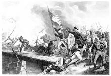 19-Lieu-Arcole-Bonaparte-gravure-1796-11-15-17