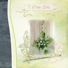 19-martine29-bouquet