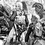 20-Lieu-Arcole-Bonaparte-gravure-1796-11-15-17