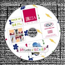 Presentation-azza-1-cd