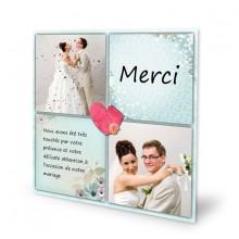 21-Couples-remerciements-140x140-web