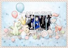 21-arthea-anniversaire-bal-des-doudous
