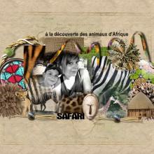 21-julielleclic-safari