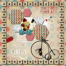 22-bribri62-etoiles-du-cirque
