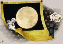 22-coiffeteau-defi-lune
