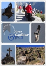 23 Kit Photo project cruz del condor v4 web