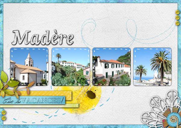 23-cdip-madere-vacances-web