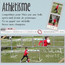 24 Kit Photo project athletisme theo v4 web