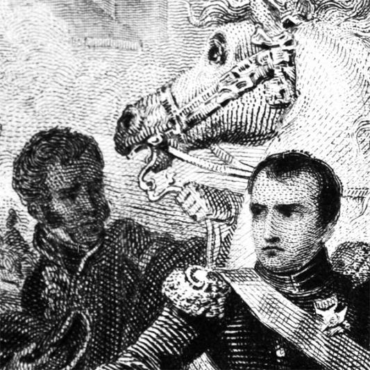 24-Lieu-Rastibonne-Napoleon-gravure-1809-04-19-23