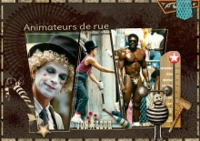 24-arthea-animateurs-de-rue