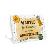 24-cdip-objet-carte-anniversaire