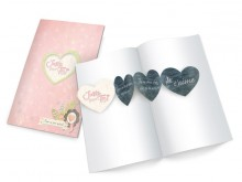 24-cdip-objet-carte-saint-valentin
