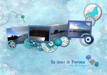 24-iola-penvenan-web