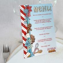 24-julielleclic-objet-menu-de-noel