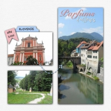 25 Kit Photo project slovenie v4 web