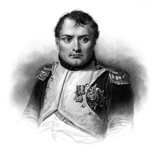 25-Personnage-02-Napoleon-Ier-empereur-gravure