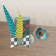 25-cdip-objet-chapeau-3d
